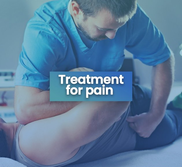 Everything you need to know about osteopathy